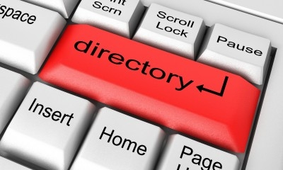 GMIS Directory