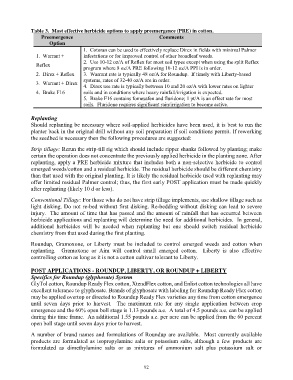 Page 37 pages from 2017-georgia-cotton-production-guide-tables-r2.