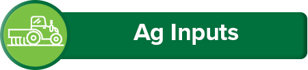 Jump to Ag-inputs section