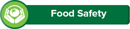 Jump to Food Safety section