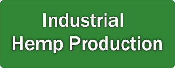 Industrial Hemp Production