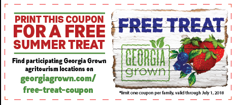 Click here download your printable coupon.